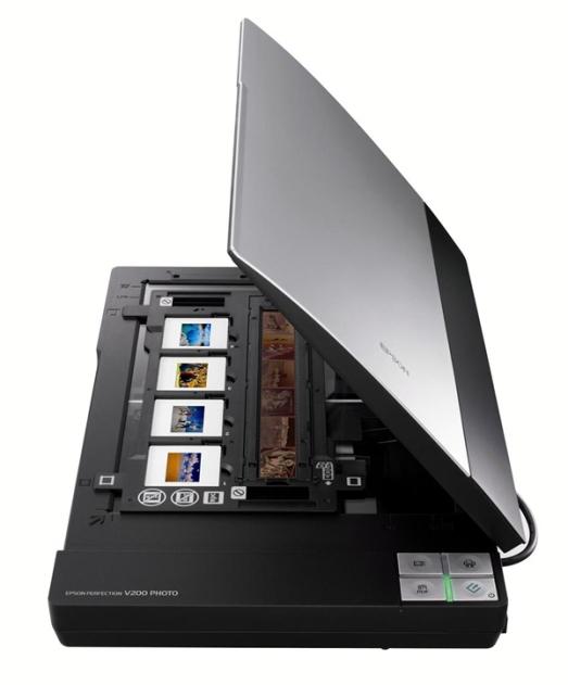 film scan (2)