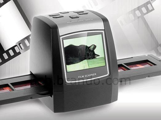 film scan (3)